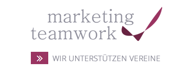 marketing teamwork